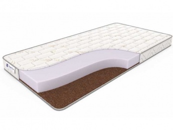 Купить матрас Dreamline Slim Roll Hard  (120х195)